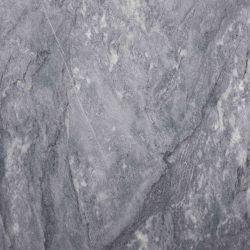 Grey Bardiglio Stalac