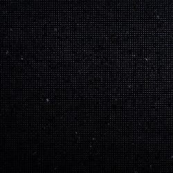 Fantasy Black Cubo Cresto (Granite)