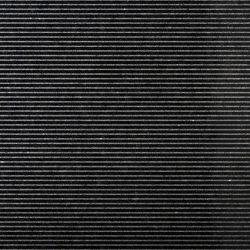 Fantasy Black Linea Wide (Granite)