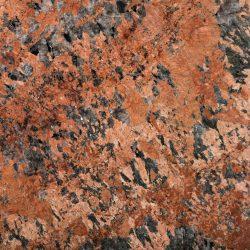 Hawana Polish (Extra) (Granite)