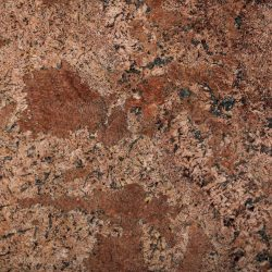 Hawana Polish (Granite)