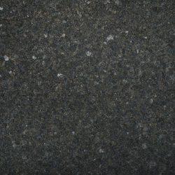 Royal Cambrian Giano (Granite)