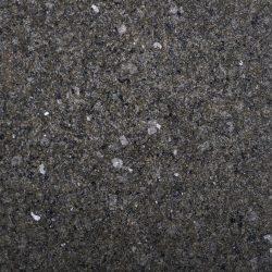 Royal Cambrian Hydro soft (Granite)