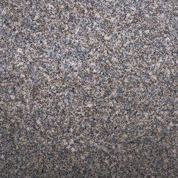 Vogue Brown Giano (Granite)