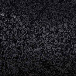 Brown Pearl Giano (Granite)-min