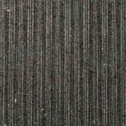 Fantasy Black Bamboo Silken (Granite)-min