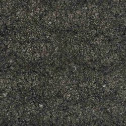 Fantasy Black Flower silken (Granite)-min