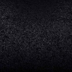 Fantasy Black Giano (Granite)-min