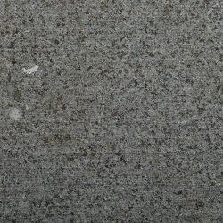 Fantasy Black Ribbed (Granite)