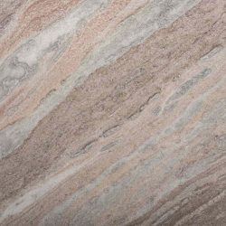 Fantasy Brown Waves Soft (Marble)-min