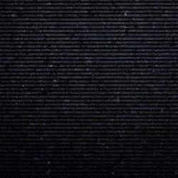 Fantasy black Linea Cresto (Granite)-min