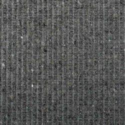 Fantasy black Phython (Granite)-min