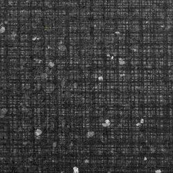 Royal Cambrian Cube Silken (Granite)-min