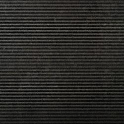 Royal Cambrian Linea Solo (Granite)