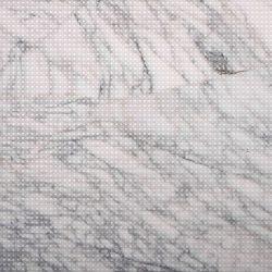 Venetino Cubo Cresto (Imp Marble)