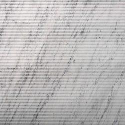 Venetino-Linea-Cresto-Imp-Marble