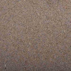 Vogue Brown Rustic (Granite)-min