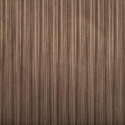Fiji Brown Bamboo Silken (2)