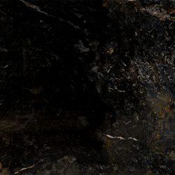 Black Nebula-Polish
