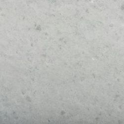 Crystal White-Polish
