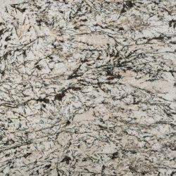 Delicatus White-Polish
