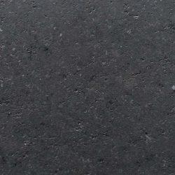 Fantasy Black-Sparkle Silken