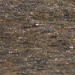 Grey Sienna-Amani Strip Polish (close up)