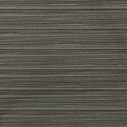 Grey Vogue-Deep Densed Linea