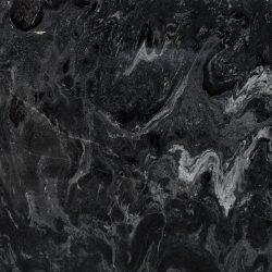 Meteorite-Polish