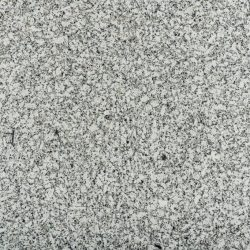 White Pearl-Polish